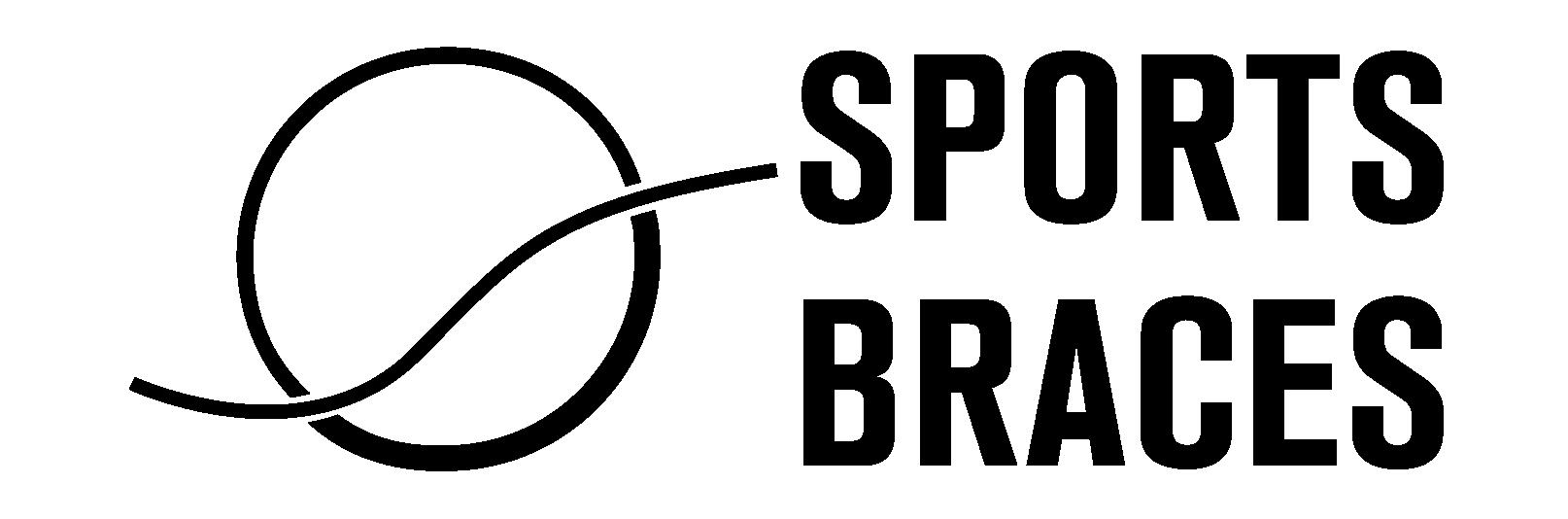 Sports Braces