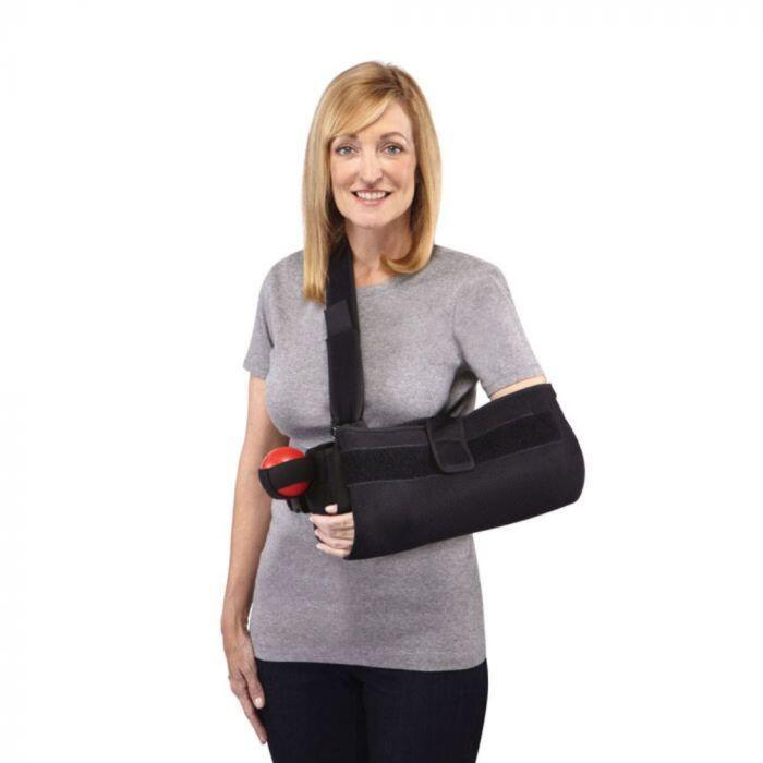 AirCast-Quick-Fit-Shoulder-Immobiliser