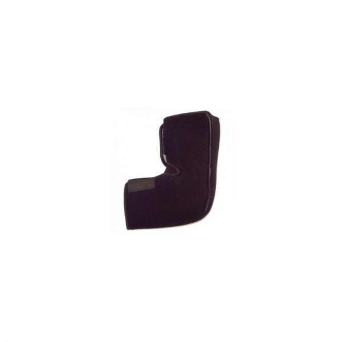 XcelTrax Replacement Liner Ankle (Short)