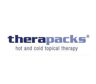 Therapacks