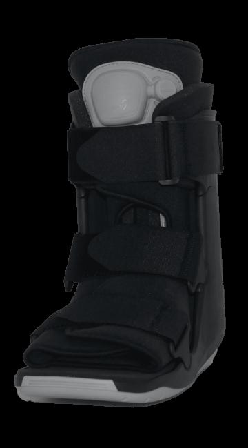 Ovation Medical Gen2 Air Ankle short CAM Walker