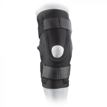 DONJOY PERFORMER PATELLA KNEE SUPPORT