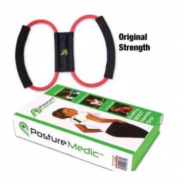 posturemedicsportsbraces-1