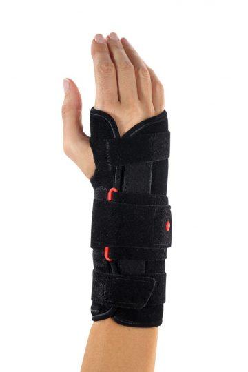 DonJoy DuoForm Universal Wrist Immobilizer