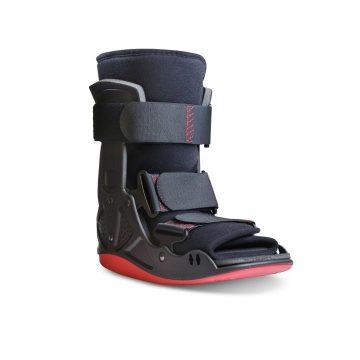 ProCare Xceltrax 2.0 Ankle Cam Walker