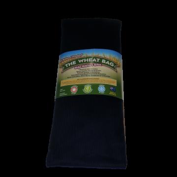 ProCare Wheat Bag