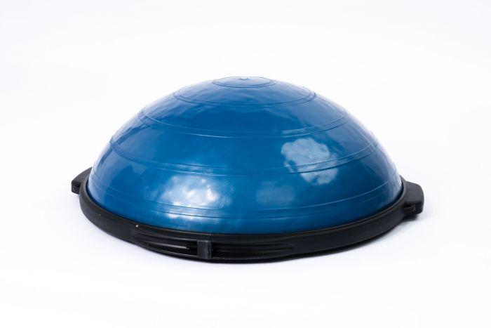 Balance Ball Dynaso by Chattanooga